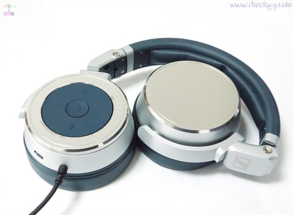 itinology_Sennheiser_HD630VB