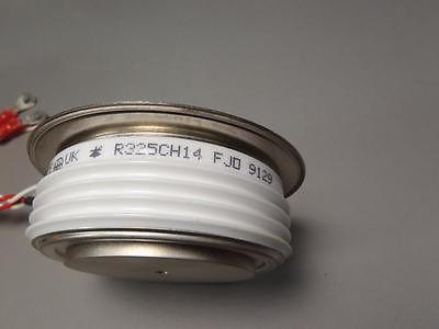 R1178NC14E, R1178NS14E, R325CH14FJO 판매합니다.