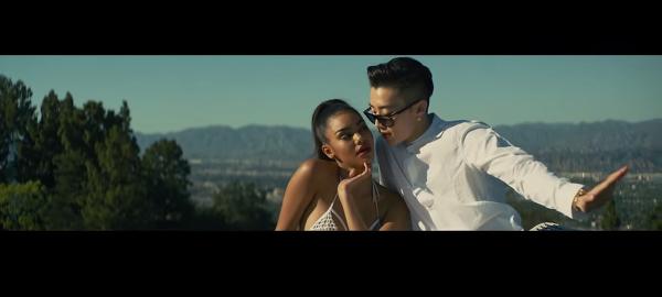 [Video] 박재범 - 'Sex Trip' MV