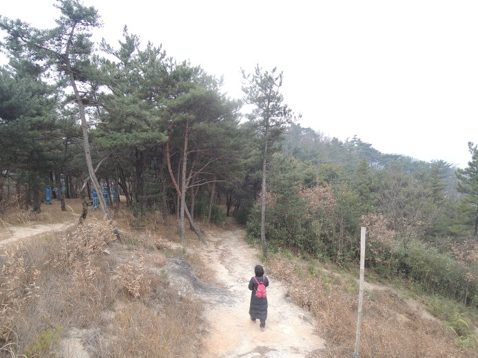 김해 갈만한곳 여행지 봉하마을