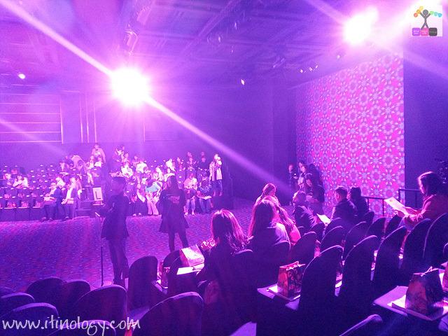 럭키 슈에트 - 2014 가을&겨울 콜렉션  /  LUCKY CHOUETTE 2014 Fall & Winter Collection