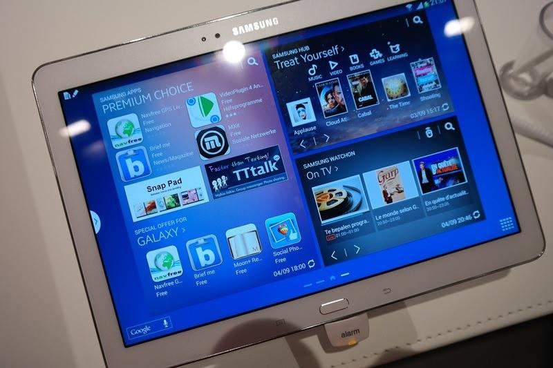 2013년9월 인기글, IFA 2013, phone screen sharing, smartdevice, S뷰 커버, 갤럭시 기어, 갤럭시 노트 10.1 2014 사양, 갤럭시 노트 10.1 2014년형, 갤럭시 노트3, 갤럭시 노트3 디자인, 삼성 언팩 2013 에피소드2, 스마트디바이스