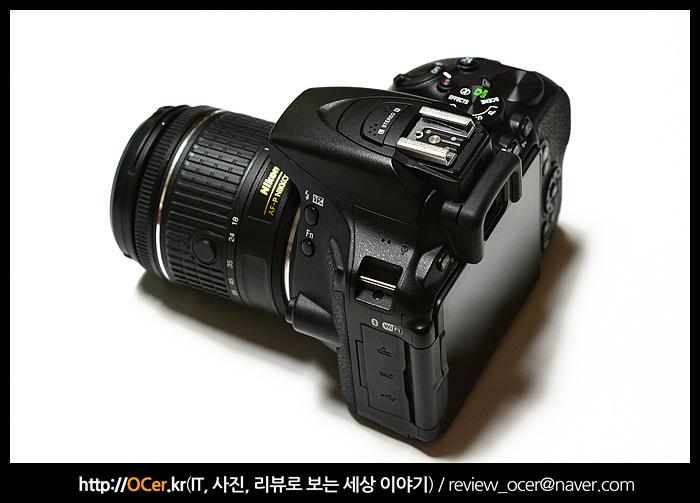 DSLR, DSLR 카메라, dslr 카메라 추천, It, Nikon, 니콘, 니콘 d5600, 니콘 포토 챌린저, 리뷰, 보급형 DSLR, 보급형 DSLR 카메라, 사진