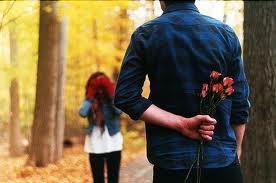 헤어진 남자친구 다시, 헤어진 남자친구 생각, 헤어진 남친, 연애질에 관한 고찰