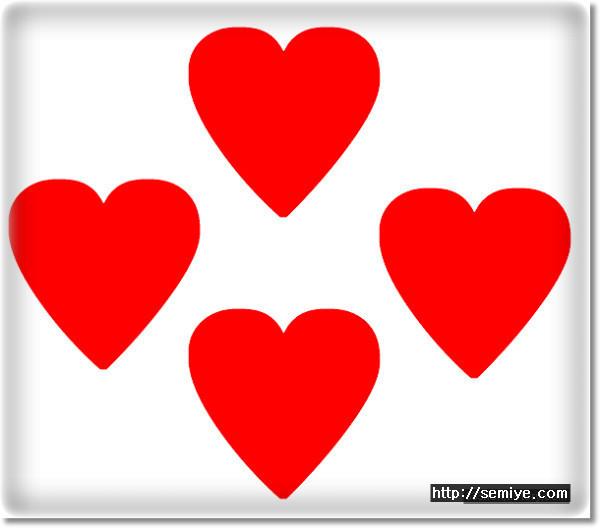 맞선-결혼-임신-소개팅-love-lover-man-women-couple-sex-사랑-연애-애인