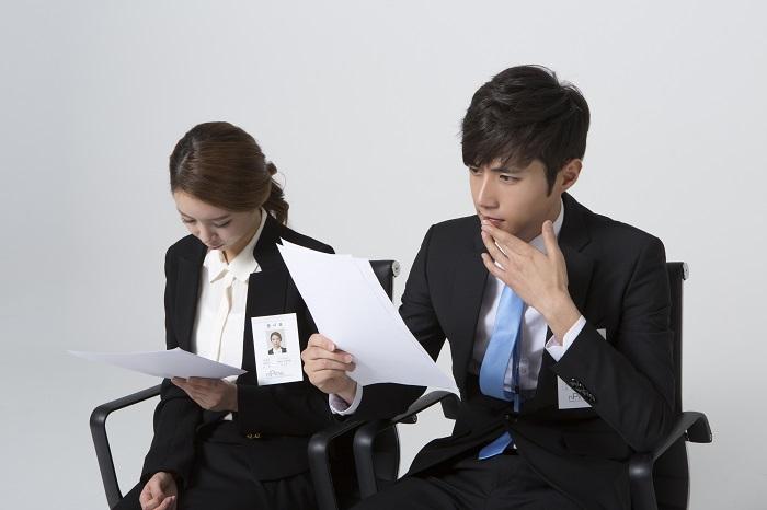 한화, 한화블로그, 한화데이즈, 한화그룹, 면접, 면접 자기소개, 취업면접, 면접질문, 취업준비생, 취준생, 대기업 면접, 기업 면접, 인사담당자, 채용, 면접 잘보는 방법, 면접 1분 자기소개, 면접 질문 베스트, 면접복장, 면접 질문, 면접 예상질문, 자기소개 스피치