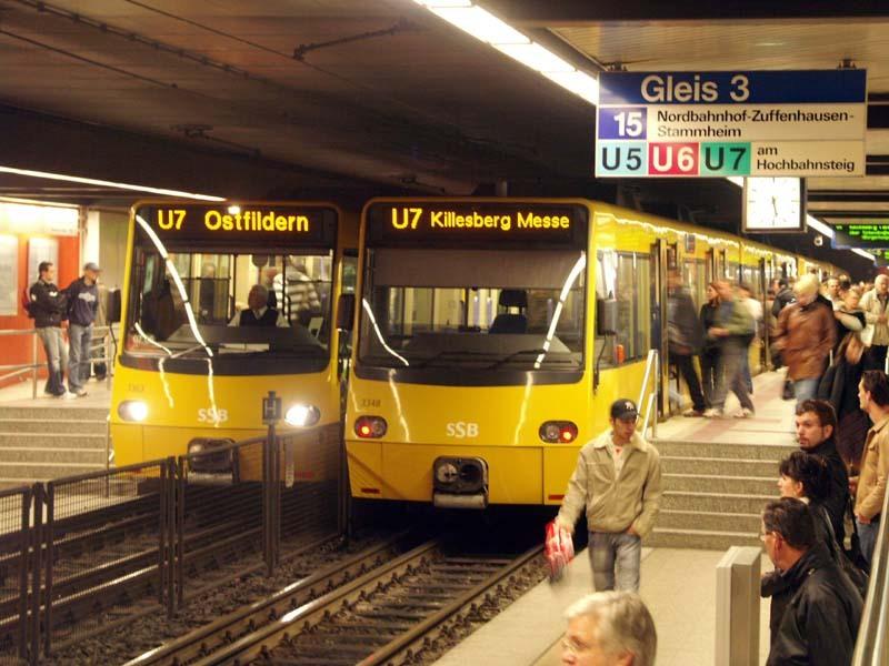 출처 : tramdom.de