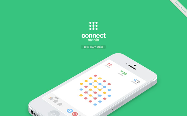 Connect mania
