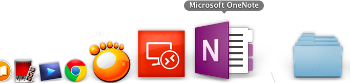 OneNote_for_mac_os_x_ (9)