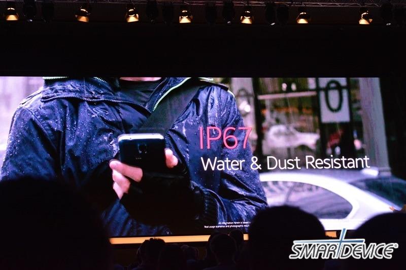 IP67, IP67의미, 갤럭시S4액티브, 갤럭시S5, 갤럭시S5 방수, 갤럭시S5 방수방진, 방수, 방수 스마트폰, 방수폰, 갤럭시 액티브, 갤럭시 s5, 삼성, 생활방수, 내수, ip67이란