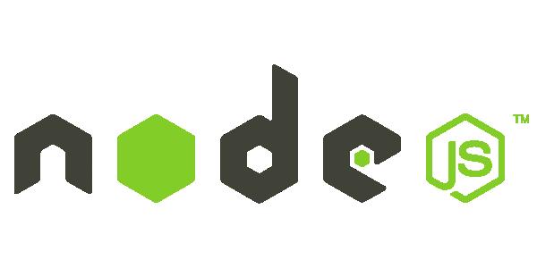 node js 프로세스 관리 툴 forever, pm2