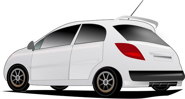 개인용 차량은 '출퇴근 및 가정용'으로 가입하세요.