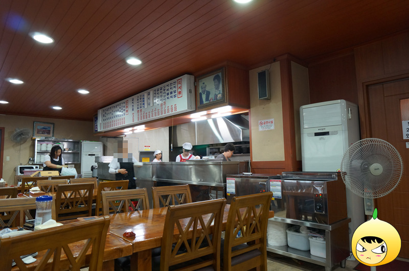 제주 물항식당