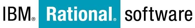 add-on, ALM, C, C++, cobol, Engineering, IBM, IT, Java, Rational, Rational AppScan, Rational AppScan Source Edition, Rational Focal Point, rational for system z, Rational Insight, Rational Method Composer, Rational Policy Tester, Rational System Architect Solution, RCM, Realtime, rhapsody developer, SK텔레콤, Software, system z, tester, Thinkpad, UML, 개발, 개발자, 결함, 계획, 구현, 기능성, 기술적 차이, 기업, 기업 도입 사례, 다이어그램, 래쇼날, 리포팅, 마이샵, 모델, 모토, 문제점, 배포 관리, 변경, 변경 및 배포관리, 보안, 분석, 사례, 사용자, 상담, 생산, 설계, 설계 및 개발, 성능, 소스코드, 소프트웨어, 소프트웨어 공학, 소프트웨어 구조, 소프트웨어 품질, 소프트웨어 형상, 솔루션, 스크립트, 시뮬레이션, 시뮬레이트, 시스템, 신 시스템, 신뢰성, 실시간, 안정성, 엔지니어, 요구분석, 요구사항, 웹 사이트, 웹사이트 보안, 유연, 유지보수, 자동 저장, 저장, 정적 모델 검사, 제품, 컴퓨터, 컴플라이언스, 코드, 테스트, 테스팅, 팀워크, 포트폴리오, 품질, 품질관리, 프로세스, 합리적인 솔루션, 협업, 형상, 호출, 환경