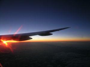 동맹체를 중심으로 서비스 강화하는 항공사들