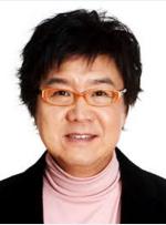 임백천 김연주,임백천 이혼 루머 이유와 과거 이야기
