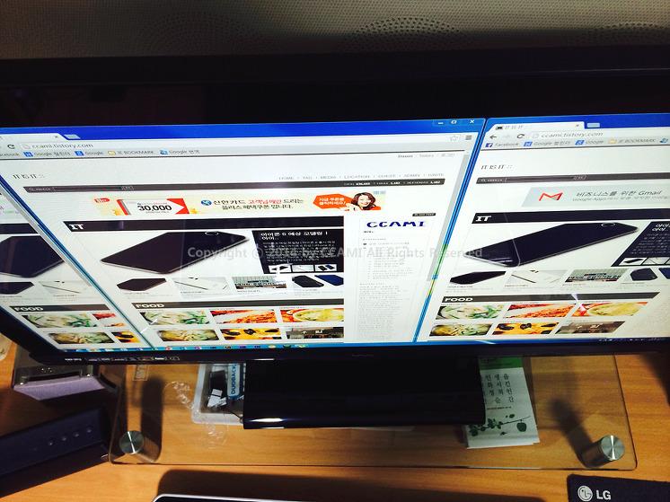 1920*1080, 2560*1440, 274E5Q, 2757, 2769, 27인치, 27인치 모니터, AD보드, AH-IPS, Aoc, DP, Dual-Link, DVI, FHD, HDMI, IPS, IT, LED, LED 모니터, qHD, QHD277, 듀얼링크, 모니터, 바이패스, 알파스캔, 와사비망고, 컴퓨터, 필립스
