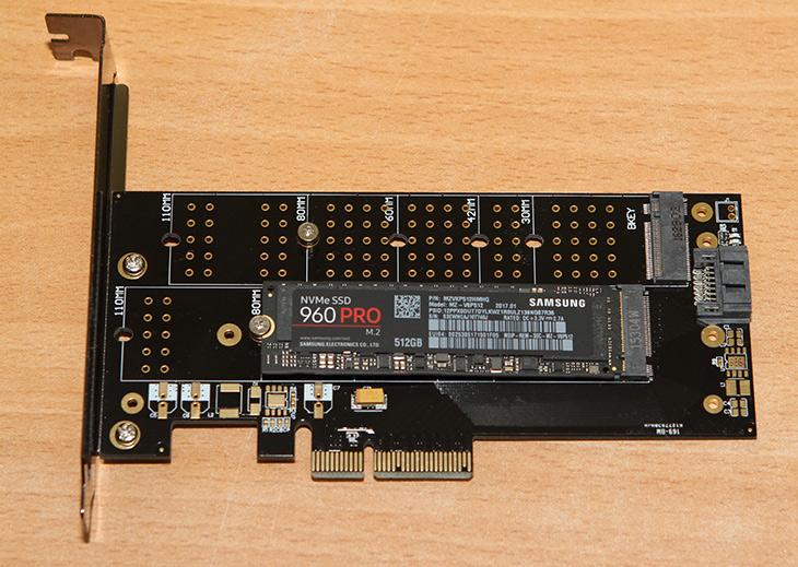 M.2, NVME ,PCIe 4배속 카드 ,M.2, SATA, 변환, 가능한 카드,IT,IT 제품리뷰,여러개의 M.2 저장장치 연결하기 위해서 필요합니다. 또는 SATA로도 연결되죠. M.2 NVME PCIe 4배속 카드 M.2 SATA 변환까지 가능한 카드 소개 합니다. 컴스마트에서 판매하는 제품 중 가장 실제 사용시 편리한 제품 인데요. 둘다 연결되니 필요한것을 연결해서 사용 가능 합니다. M.2 NVME PCIe 4배속 카드는 가격도 그렇게 엄청 비싸진 않은 편 입니다. 지금 나온 모든 M.2 SSD 저장장치 모두 다 연결 가능 합니다.