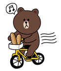 brown_and_cony-7