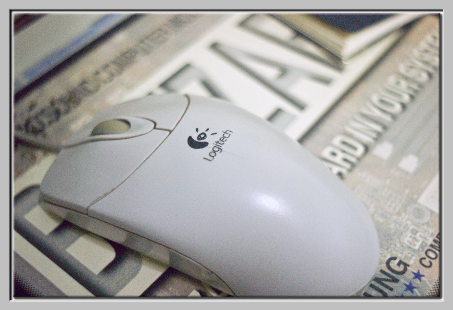 [Sony A350] M42