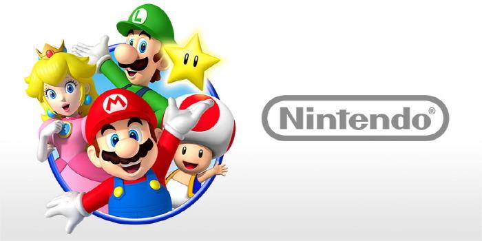 Nintendo Corporation