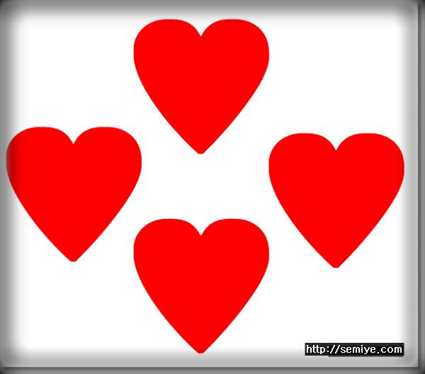 사내연애-사내커플-캠퍼스커플-사랑-연애-애인-연인-결혼-인생-신혼부부-신혼여행-첫날밤-첫키스-첫경험-첫사랑-부부-키스-미팅-소개팅-유머-약혼-가정-임신-출산-육아-보육-짝-매력-이성-이성교제-배우자-맞선-커플-부부관계-부부-결혼과 인간관계