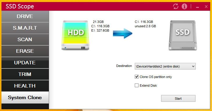 트랜센드 SSD 370,트랜센드,Transcend,보조저장장치,IT,SSD,리뷰,후기,사용기,트랜센드 SSD 370 후기를 올려봅니다. 노트북 속도 올리기 및 데스크탑의 속도를 올리는데 있어서 SSD만한 물건은 없습니다. 컴퓨터에 있어서 보조저장장치는 예전에는 HDD를 쉽게 떠올렸습니다. 하지만 이제는 SSD도 많이 사용하는 시대가 되었습니다. 트랜센드 SSD 370도 나오면서 이제는 트랜센드에서도 1TB의 제품이 나오기 시작했네요. HDD는 이제는 6TB의 제품까지 지금 나와있는 상태인데요. 아직은 공간이 계속 늘어나야만 합니다. 사용자가 만들어내는 컨텐츠를 다 보관하지 못할정도로 보조저장장치가 부족하기 때문이죠. 그런데 OS를 저장하는공간은 트랜센드 SSD 370과 같은 빠른 저장장치를 쓰는것이 좋습니다. 운영체제는 작은 파일을 많이 읽고 많이 써야만하는데 그런 부분에서 HDD 보다는 SSD가 압도적으로 속도가 빠르기 때문입니다. 운영체제에서 사용시 HDD는 다른 장치들에 비해서도 상당히 느린 장치이므로 SSD로 바꾸는것만으로도 속도를 획기적으로 증가할 수 있습니다.  덤으로 SSD는 충격에 강해서 노트북에서 사용시 훨씬 장점이 많습니다. 물론 이것은 데스크탑에서도 해당되는 내용입니다. 하드디스크는 동작중에 충격을 받으면 데이터가 손상될 수 있지만 SSD에서는 이런 부분에서 좀 더 자유롭습니다. 노트북을 버스에서 켜고 쿵쾅거리는 상황에서 사용하더라도 데이터가 날라갈 위험이 없다는 것이죠. 게다가 속도도 빠릅니다. 이제는 SSD도 가격도 저렴해져서 초보자들도 쉽게 SSD를 사용하고 다가가고 있는데요. 이런 측면에서 초보자가 처음 트랜센드 SSD 370을 사용하는 방법에 대해서 소개해보고자 합니다. 어려운 내용을 줄이고 가능하면 쉽게 설명할테니 따라와주세요.