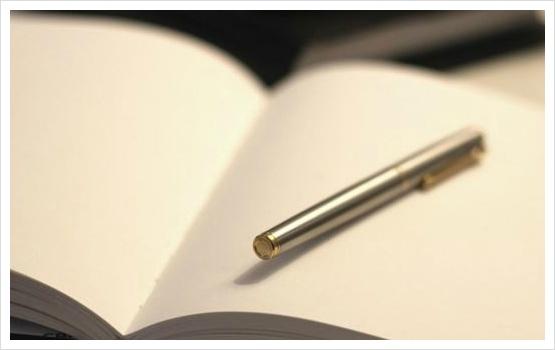 사직서쓰는 법 (양식다운로드)