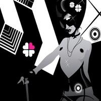 Supermassive Black Hole (2006) _Single