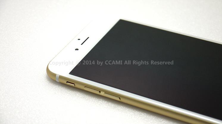 16GB, Apple, CCAMI, galaxy note, ipad, iPhone, iPhone6, iphone6 plus, IT, Review, Samsung, 갤럭시 노트3, 리뷰, 삼성, 스마트폰, 아이패드, 아이폰, 아이폰5S, 아이폰6, 아이폰6 플러스, 아이폰6 플러스 외관, 아이폰6 플러스 크기, 애플, 외관, 하드웨어