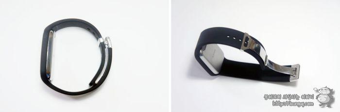 소니, 스마트워치3, 디자인, 코어, 장점, 단점