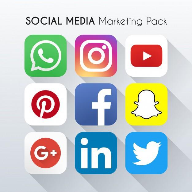 페이스북 트위터 ai/페이스북 아이콘/인스타그램 로고/인스타 로고/유튜브 로고 아이콘