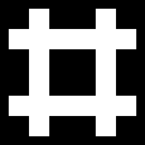 Favicon of https://neoray.org