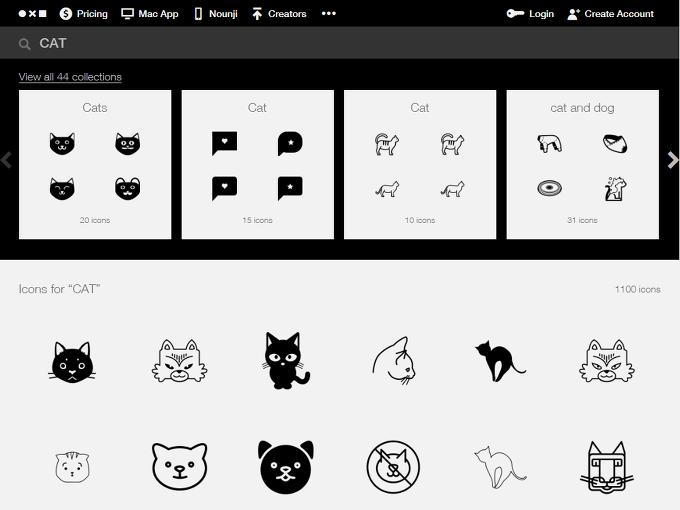 나운프로젝트,nounproject,무료아이콘,디자인무료,무료디자인,픽토그램,CC라이선스,무료이미지,reddreams (8)