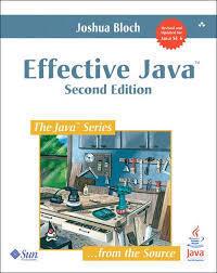 0, @serial, @serialdata, annotation, API, boolean, CLASS, defaultreadobject, defaultwriteobject, deserializing, Effective JAVA, FALSE, invalidclassexception, javadoc 유틸리티, jvm, lazy initialization, long, Private, readobject, Serializable, serialver, serialVersionUID, Stream, streamcorruptedexception, synchronized, transient, writeobject, [Effective Java] 독자적인 직렬화 형태의 사용을 고려하자, 객체 참조, 결함, 고려, 권장 사항, 그래프, 기본 값, 기본 직렬화, 네이티브 데이터 구조, 논리적 내용, 단점, 독자적인 직렬화, 동기화, 런타임, 마킹, 문서 페이지, 물리적 표현, 보안상 안전, 복잡도, 부정적 영향, 불변 규칙, 비호환성, 상위 호환성, 설계, 성능, 성능 향상, 숫자 타임, 스레드, 스택 오버플로우, 시간, 심각한 결함, 역직렬화, 영구, 유연성, 유틸, 이상적인 객체 직렬화, 이식성, 인코딩, 저장 공간, 적합 여부, 정확성, 주석, 직렬화, 직렬화 버전, 직렬화 버전 uid, 직렬화 형태, 클래스, 포기화, 하휘 호환성, 해시 테이블, 해시키