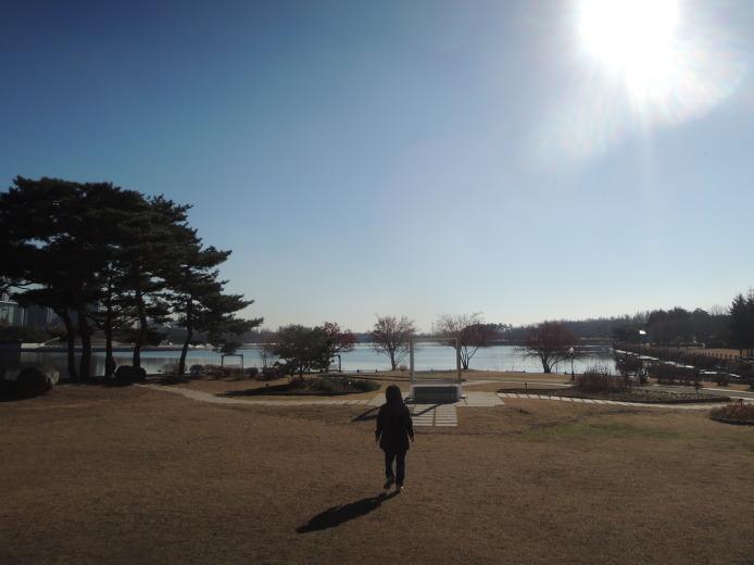 고양시 일산 볼거리 가볼만한곳 일산호수공원