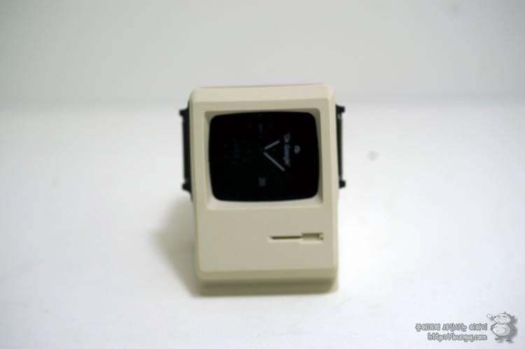 애플워치, apple, watch, 거치대, stand, 엘라고, elago, w3