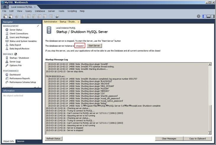 윈도우 MySQL, MySQL 서비스 시작, MySQL 서비스 종료, 윈도우 MySQL 사용법, MySQL Notifier, MySQL Workbench, 윈도우 net 명령어, net 명령어 사용법