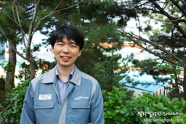박정기 차장 사진1