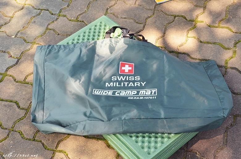 코린토 캠핑, 캠핑의자, 타, 스위스 매트, 수입 매트ㅡ, 매트가격, 스위스밀리터리 매트, 스위스밀리터리 캠핑 매트