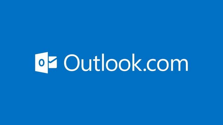Android, Calendar, Computer, Device, iCloud, ios, iPhone, IT, mail, Microsoft, multi, Office, Outlook, outlook 2013, 계정, 계정 동기화, 공유, 구글 캘린더, 기본 캘린더, 노트북, 데스크탑, 동기화, 멀티 디바이스, 메일, 스마트폰, 아웃룩, 아이폰, 윈도우 태블릿, 일정, 일정 추가, 캘린더, 컴퓨터