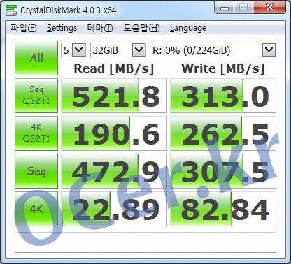 hdd, It, PC, SSD, SSD 추천, 리뷰, 리뷰안, 리뷰안 850X 터보 256GB, 몬스팩토리 MSF M3 Series, 실리콘파워 S60, 이슈, 컴퓨터, 파이슨 CP7 Extreme SSD