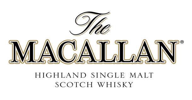 맥켈란 (Macallan)