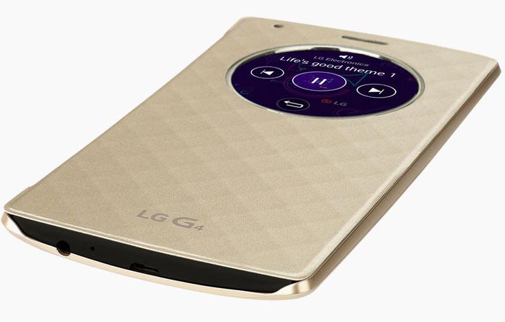 LG G4 출시일, 유플러스 ,빠른 업로드 ,다운로드 속도, 기대하는 이유,U+,IT,G4 출시일,LG G4 출시일 유플러스 빠른 업로드 다운로드 속도 기대하는 이유라면 최신 디바이스는 네트워크 속도가 점점 더 빨라지고 있는데요. 곧 출시될 최신 폰이므로 속도가 기대가 됩니다. 유플러스 경우에 다운로드 속도는 물론 업로드 속도도 상당히 빠른 편인데요. 그런 이유로 LG G4 출시일이 기다려집니다. 이미 그랬지만 유플러스는 네트워크 속도는 상당히 빠를 것으로 기대가 됩니다. 최근 기사를 보니 이동통신 제조업체 오픈 시그널이 발표한 자료에 LG유플러스의 LTE 커버리지가 99%로 세계 1위라고 하는군요. LG G4 출시가 되면 저도 이부분을 제일 먼저 확이해보고 싶네요. 다운로드 속도는 채널을 묶어서 계속 빨라지고 있는데 실제로 그 속도가 나올 수 있는지 없는지는 중요합니다. 실제 속도가 빨라야 하기 때문이죠. LG G4 유플러스를 써보기 전에 저는 다른 폰으로 유플러스 속도를 체크해봤었는데요. 대중교통을 이용하고 이동중에 속도 측정을 해도 꽤 높게 잘 나옵니다. 특히 업로드 속도가 괜찮았는데요.