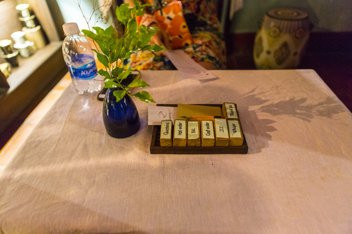 reaching out teahouse, hoi an