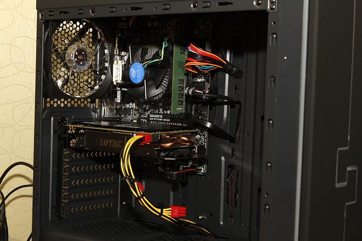 인텔 ,정품, CPU, 조립PC ,쇼핑몰 ,오피컴 ,안전한, 배송, 깔끔한 선정리,IT,IT 제품리뷰,요즘은 데스크탑 컴퓨터를 구매할 때 용도에 맞게 구매하는 경향이 강한데요. 게임이나 특정 용도에 맞춰주는 사이트가 있습니다. 인텔 정품 CPU 조립PC 쇼핑몰 오피컴 인데요. 안전한 배송 깔끔한 선정리 그리고 불량까지 오픈할 정도로 여러가지에 신경을 잘 쓰고 있는 쇼핑몰 입니다. 인텔 정품 CPU로 만든 시스템들을 많이 볼 수 있었는데요. 사이트를 이곳저곳 살펴 봤는데요. 꽤 직관적으로 잘 꾸며놓았네요. 어떤 게임을 할 때 그것에 최적화된 구성을 쉽게 선택하고 바로 주문할 수 있게 되어있었습니다. 물론 약간의 사양 변경도 가능 합니다.