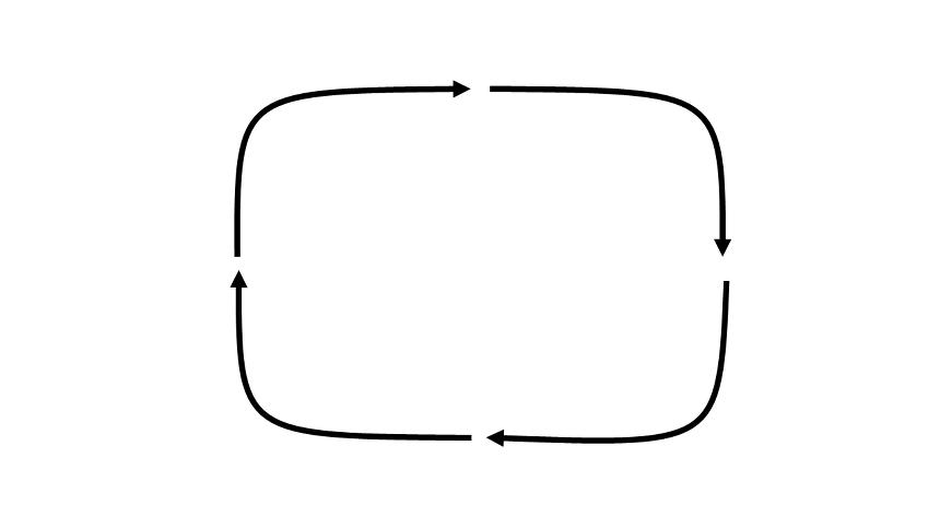 화살표 이미지/파워포인트 화살표/피피티 화살표 다운로드
