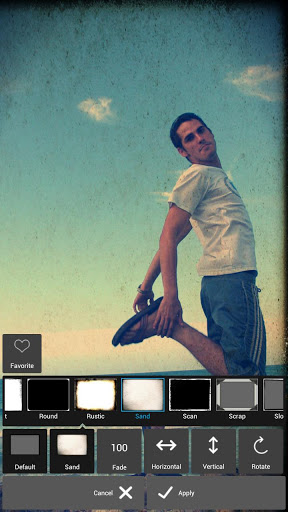 Pixlr Express, 안드로이드, 사진 보정 어플, 사진 편집 어플, 픽슬러 익스프레스