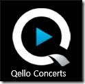 qello_concerts