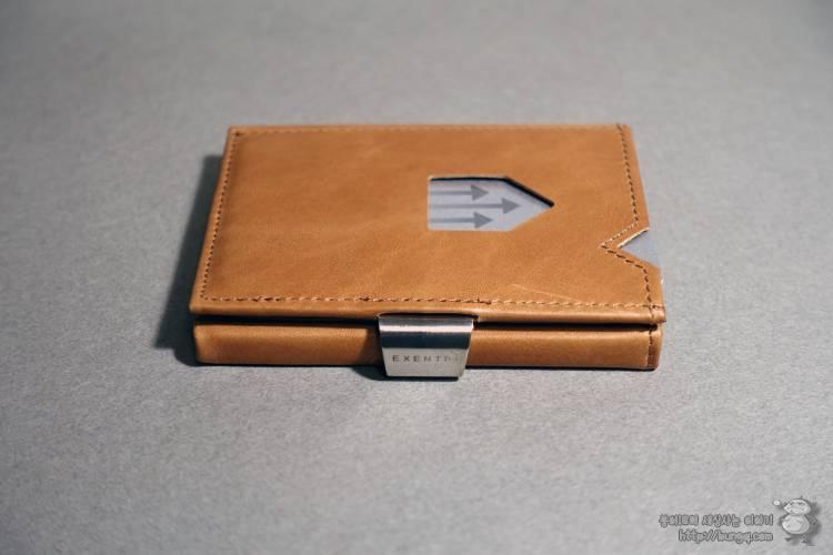 남자지갑, 카드지갑, 지갑추천, 더페르에고, 익센트리,